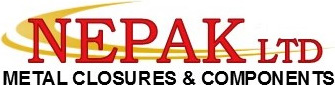 Nepak Ltd Logo